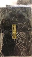 Large Assortment of Genuine Eel Skin Purses,