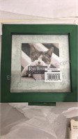 Assorted Picture Frames - Some NIB