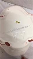 Large Ceramic Duck Cookie Jar