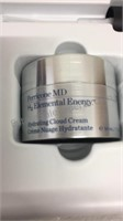 The Best of Perricone MD Moisturizers