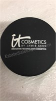 Assorted IT Cosmetics Beauty Products - Unused