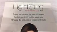 Light Stim Mini NIB