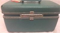 Vintage Hardcover  Sears Courier 9x14x8