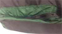 Car Shades, Freedom Bag, Duffel Bag and More NIP