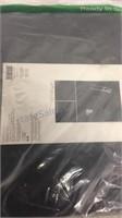 Case Logic Laptop Bag/Case NIP