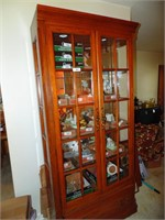 Online Auction - Doris Schulte Estate (Huntingburg) [1]