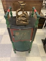 Online Only Auction - Closes Sept. 13th