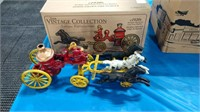ON LINE Collectible Auction