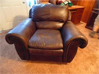 Online Estate Auction - Otwell, IN