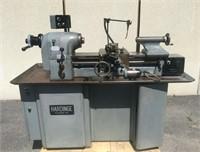 Machine Shop Equipment & Miscellaneous Items