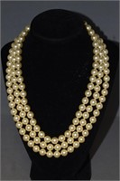 Jewelry Part 8 On Line Auction Some Clothing w/ Live Preview