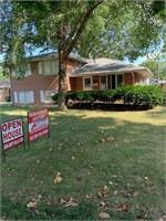 Eastview Drive Estate Auction