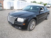 SEPTEMBER 9 - ONLINE VEHICLE AUCTION