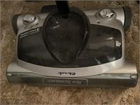 4 vacuums