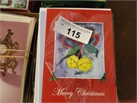 Holiday Cards, Desktop Organizers, Stationery