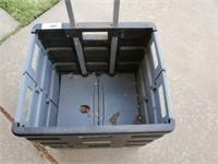 Portable Cart