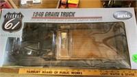 1946 GRAIN TRICK IN BOX