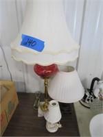 Williams Estate Auction #2 - Rochelle IL