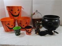 Collectible, Vintage, Tools, Furniture Auction-Greensburg
