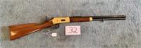 "Winchester Model 94 ""Century of Leadership"""