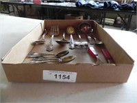 Antique & Collectible Consignment Auction #1