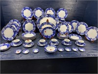 ANTIQUE AND ESTATE ONLINE ONLY AUCTION
