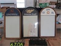 September 13th SALE GRAVES ONLINE AUCTION