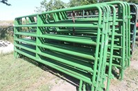 Sapp Machinery Small Line Auction