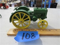 Farm & Construction Toys & Household - Rochelle IL