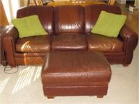 Doncaster Online Estate Auction