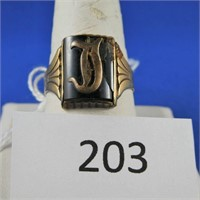 Gaule Coin/Jewelry Auction Sept 6-15, 2020