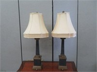 ANTIQUES, ART, COLLECTIBLES, JEWELLERY, FURNITURE & CARPETS