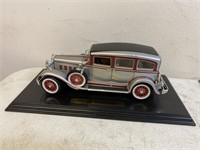 Antiques, Coins, Advertising, & More! -Sept 22 2020