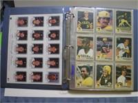 Collectibles, Records, Sports Cards and Memorabilia