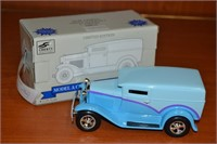 Wed Sept 16th Vintage Toy & Collectible Online Auction
