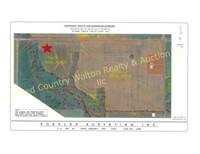 Virginia Newman Trust Auction - September 18, 2020