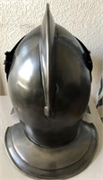 169 - KNIGHTS OF THE ROUNDTABLE HELMET