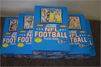 Sporting Cards, Toys, Die-Cast, Collectibles, Online Only
