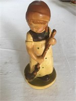 Manor House Antiques & Collectibles