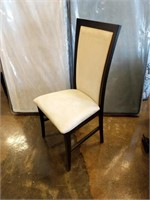 High End Furniture, Accents and Decor Auction