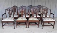 Autumn Fine Estates Auction