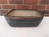 Online Auction: Antiques, Furniture & Collectibles