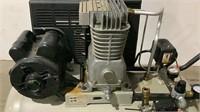 Air-Compressor L520-1