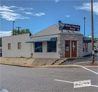 9600 Gravois Road, St. Louis, MO 63123