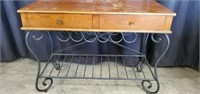September Multi Consignment Online Auction