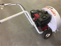 9/8/20-9/14/20 Weekly and Lawn & Garden Online Auction