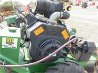 Rayco RG25HD Stump Grinder