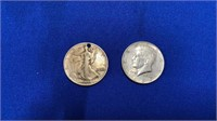 Online Only Antiques, Coins, Stamps & Ammo Auction