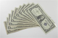 Sept 16th GUNS, COINS, JEWELRY, SPORTING GOODS AUCTION