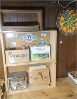 Multi Estate Auction in Wausau, WI